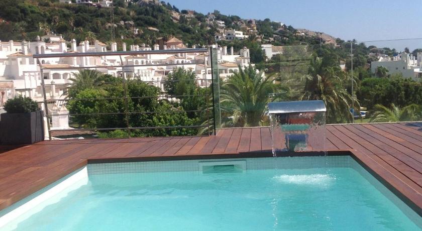 hoteles con encanto en cádiz  164