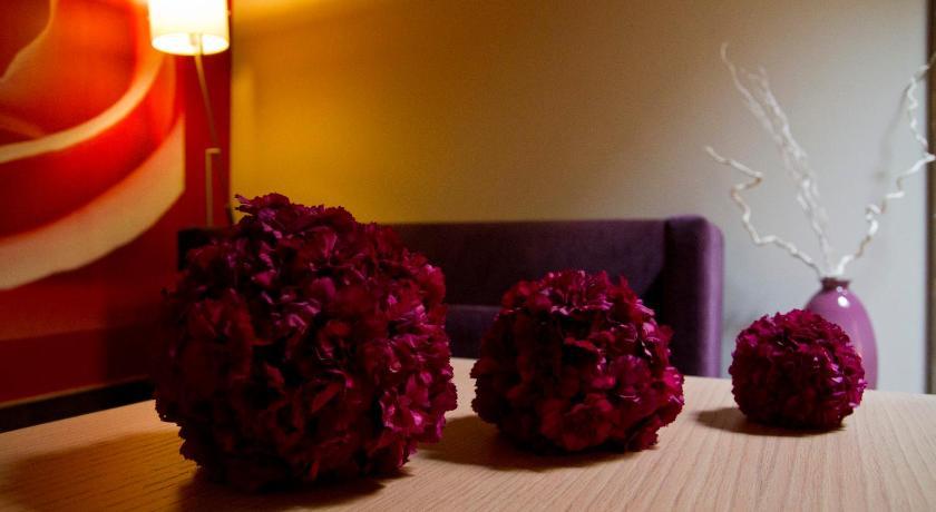 hoteles con encanto en botarell  27