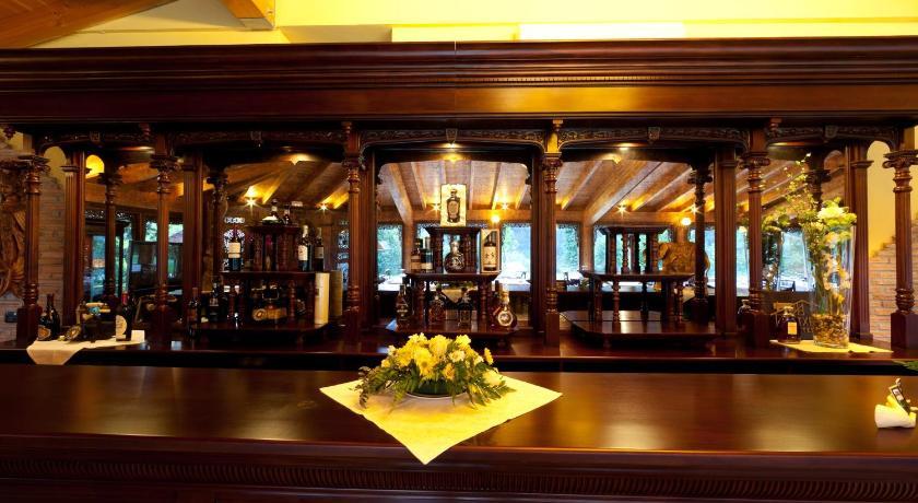 hoteles con encanto en bizkaia  326