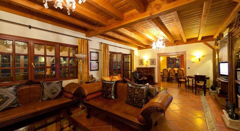 hoteles con encanto en bizkaia  321