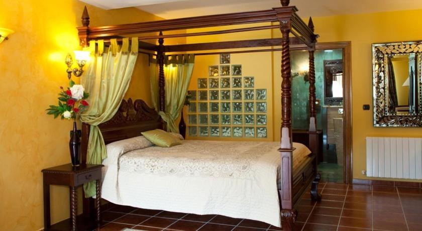 hoteles con encanto en bizkaia  333