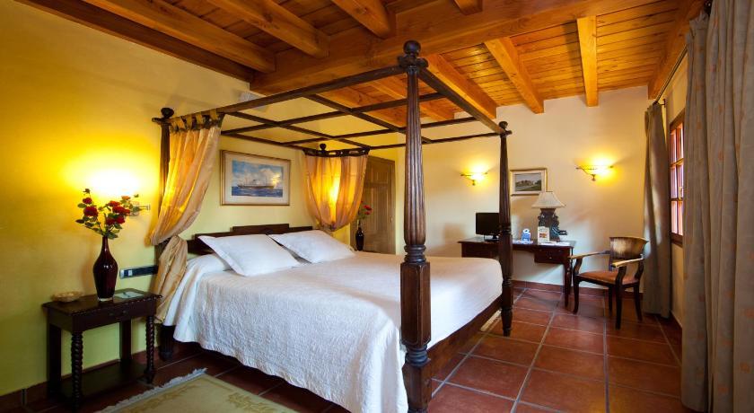 hoteles con encanto en bizkaia  329