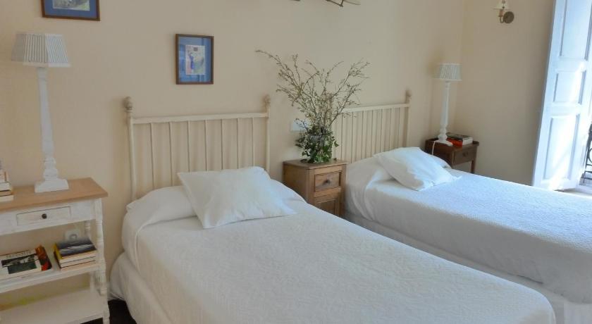 hoteles con encanto en cantabria  238