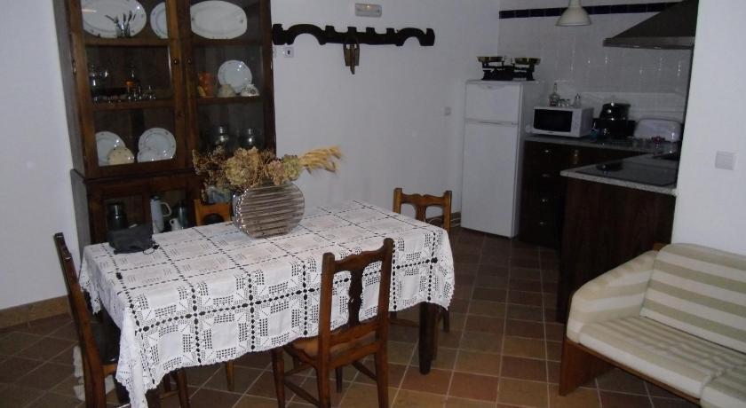 Casas de Campo Podence Rua de Lamadona, Nº9 Macedo de Cavaleiros