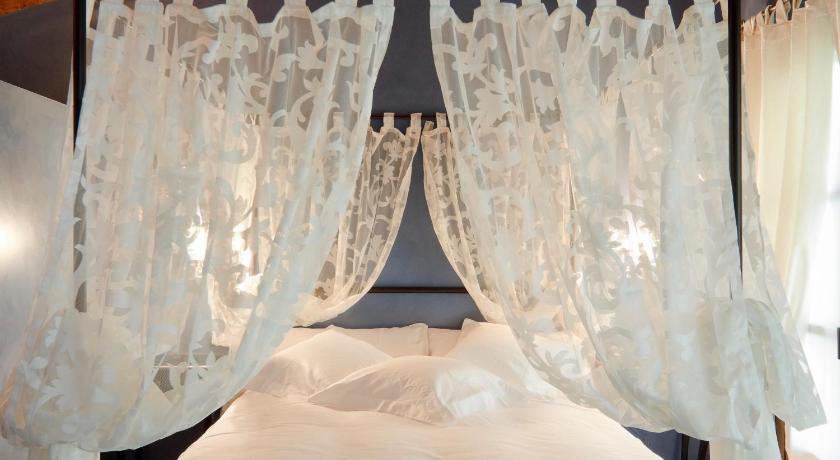 hoteles con encanto con spa en Álava  Imagen 52