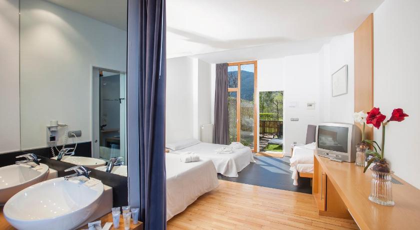 hoteles con encanto en huesca  338
