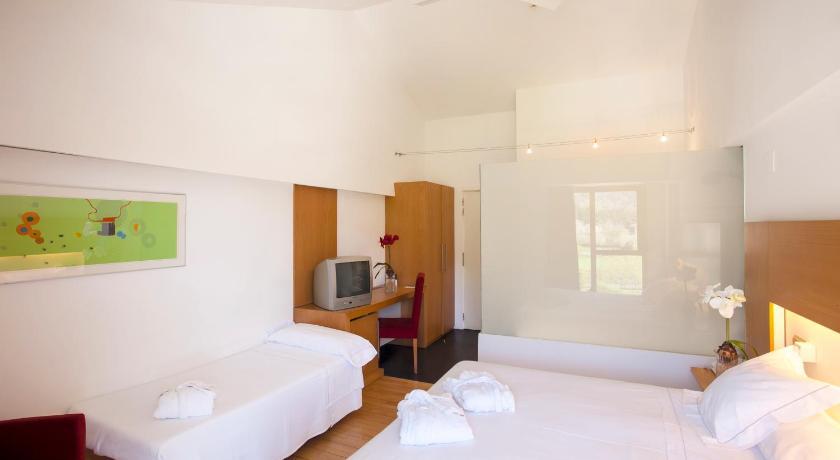 hoteles con encanto en huesca  336