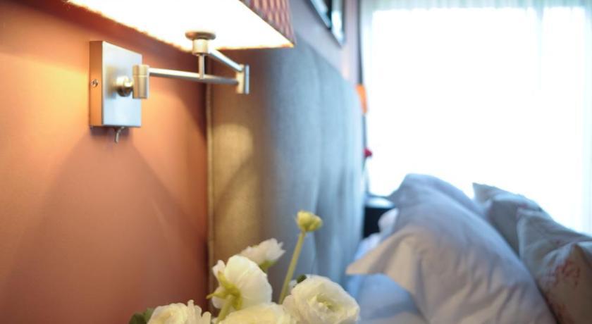 hoteles con encanto en cuenca  53