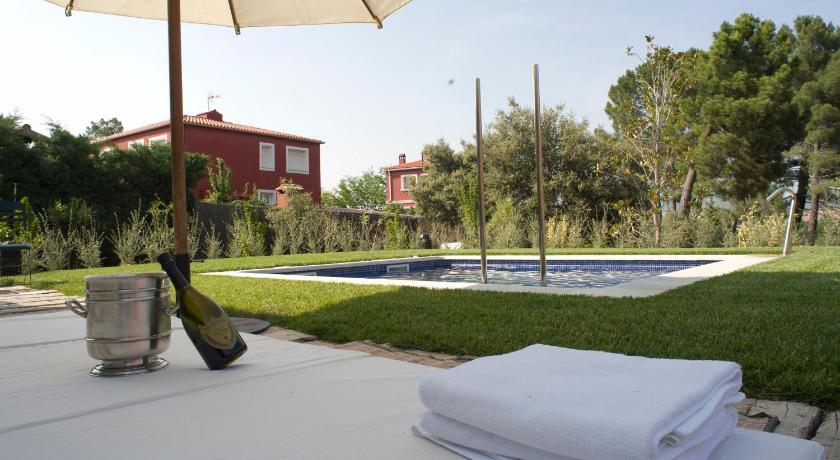 hoteles con encanto en cuenca  112