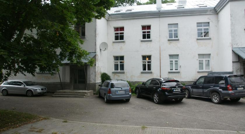 See all 25 photos Saare 5 Apartment