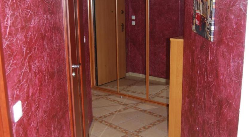 Przestronne 3 Pokoje Z Jacuzzi Gdansk Bedandbreakfast Eu