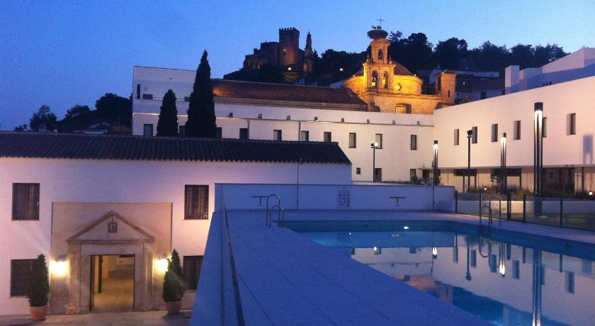 boutique hotels in aracena  6