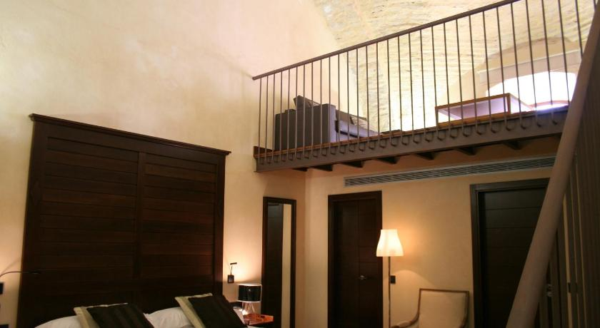 boutique hotels in aracena  23