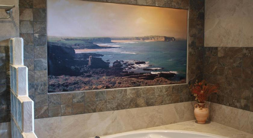 boutique hotels in cantabria  151