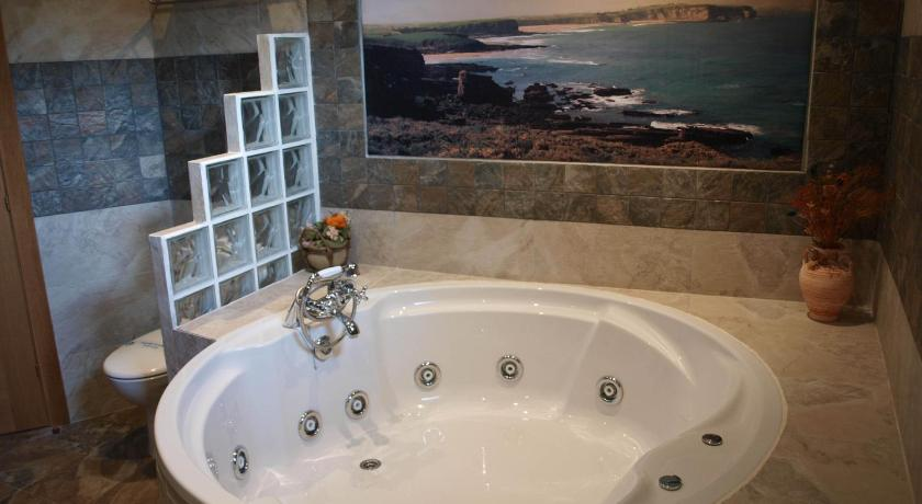 boutique hotels in cantabria  154