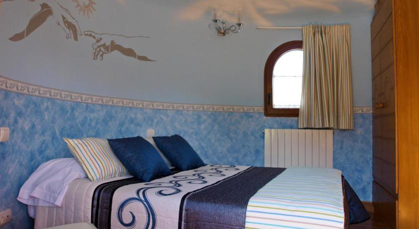 boutique hotels in cantabria  137