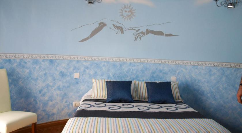 boutique hotels in cantabria  159