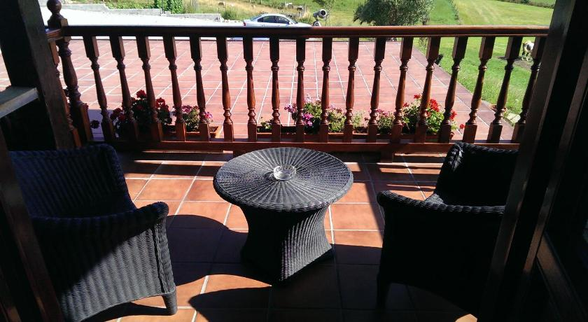 boutique hotels in cantabria  175