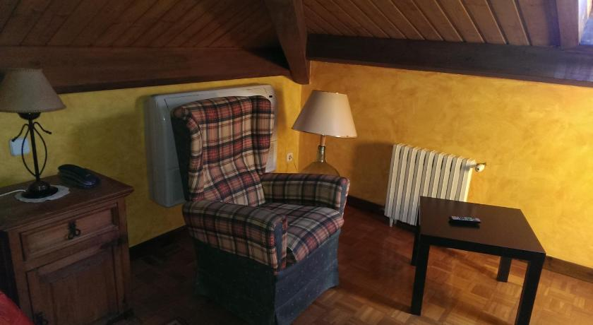 boutique hotels in cantabria  160