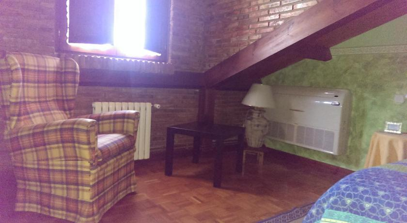 boutique hotels in cantabria  173