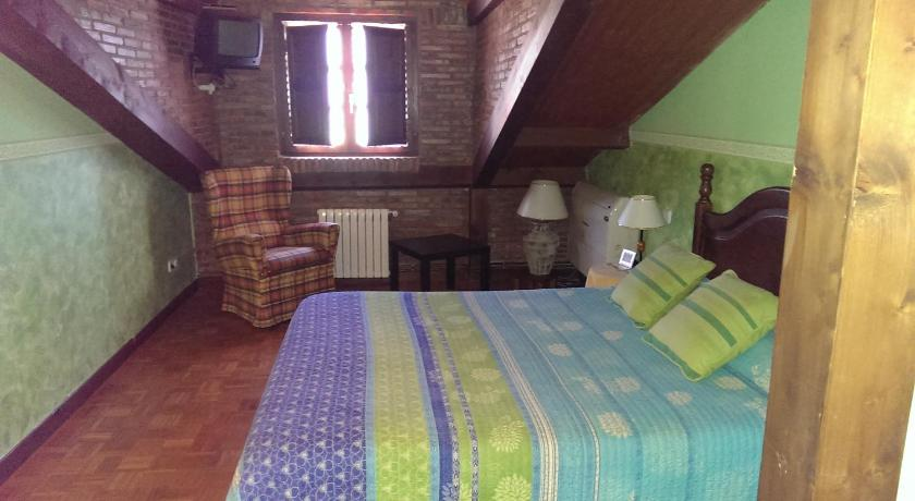boutique hotels in cantabria  190