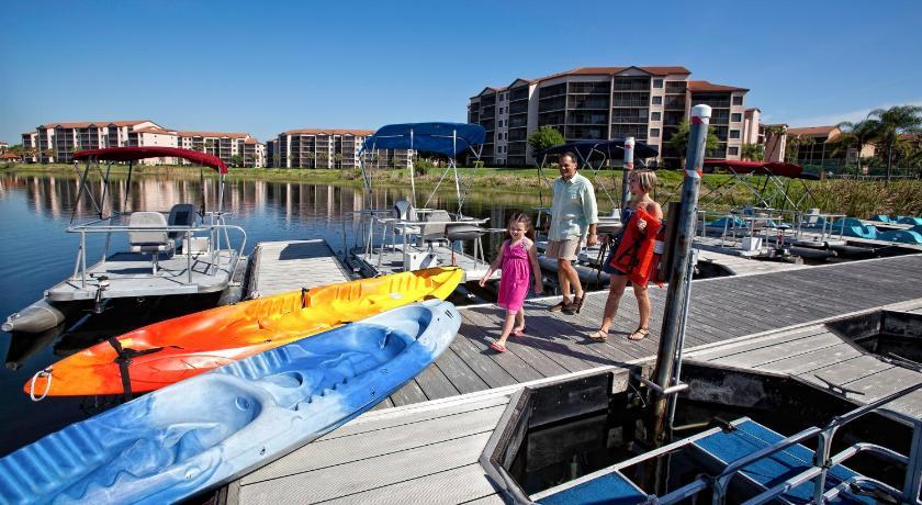 Westgate Lakes Resort And Spa 9500 Turkey Lake Road Orlando