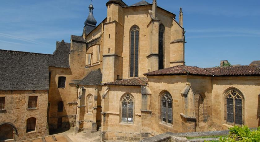 Périgord Travel, Selected Holiday Rentals