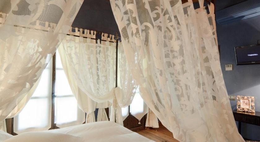 hoteles con encanto con spa en Álava  Imagen 60