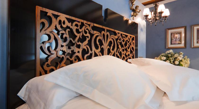 hoteles con encanto en álava  10