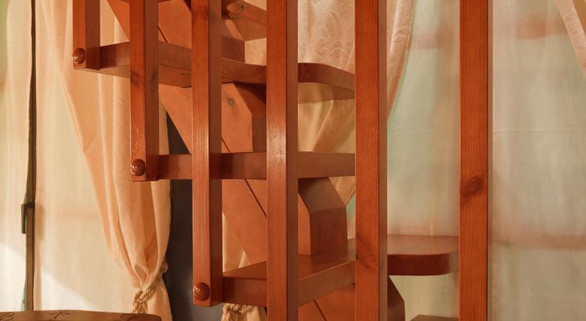 hoteles con encanto con spa en Álava  Imagen 74