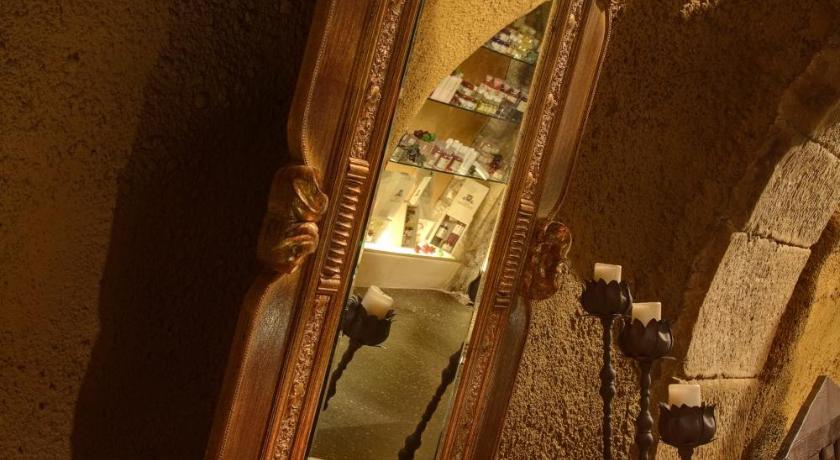 hoteles con encanto con spa en Álava  Imagen 15