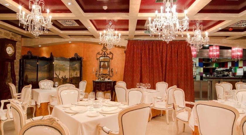 hoteles con encanto con spa en Álava  Imagen 9
