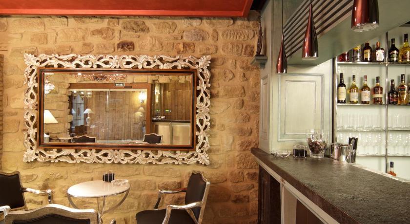 hoteles con encanto con spa en Álava  Imagen 38