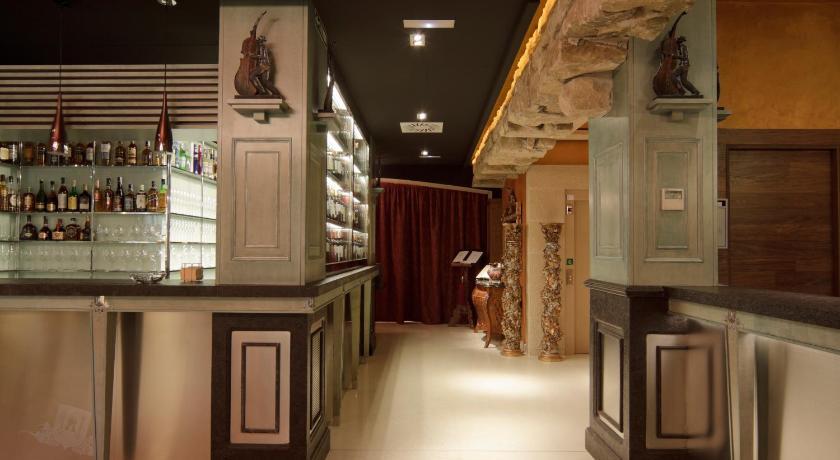hoteles con encanto con spa en Álava  Imagen 26
