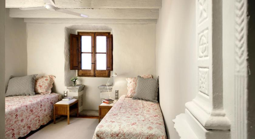 hoteles con encanto en sant vicenç de montalt  41
