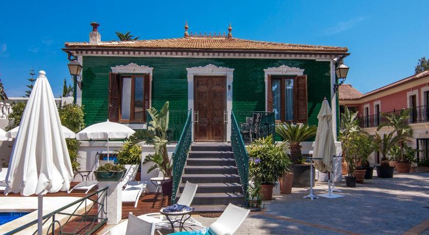 hoteles con encanto en comunidad valenciana  258