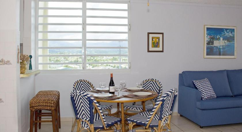 Montemar - Luquillo | Bedandbreakfast eu