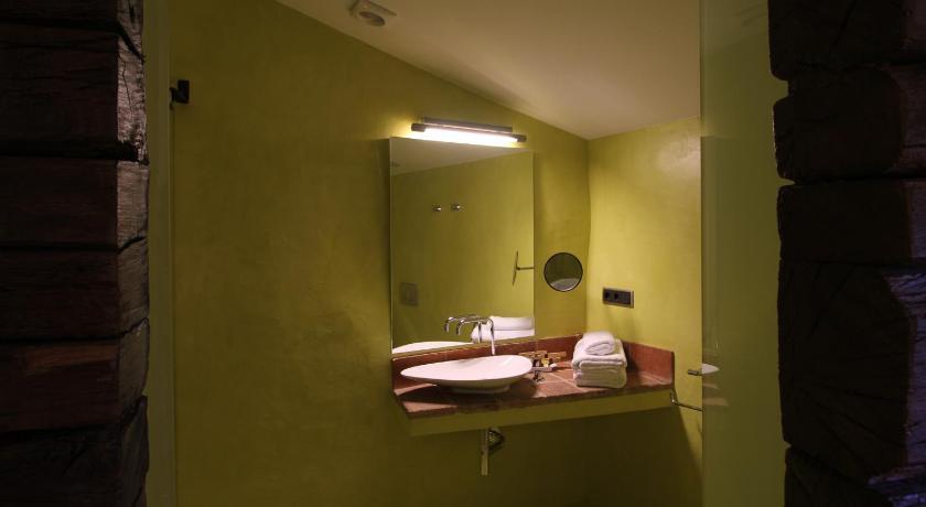 hoteles con encanto en cánoves  27