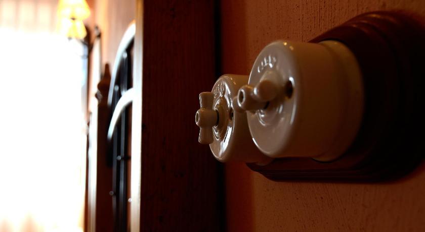 hoteles con encanto en albarracín  34