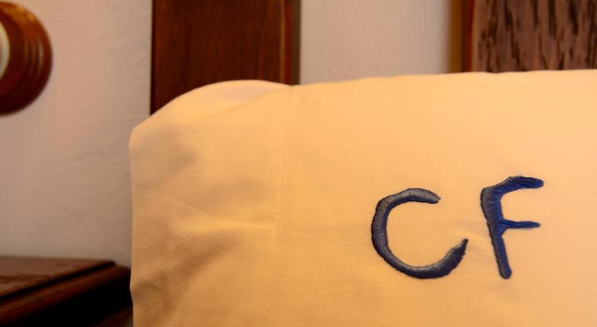 hoteles con encanto en albarracín  35