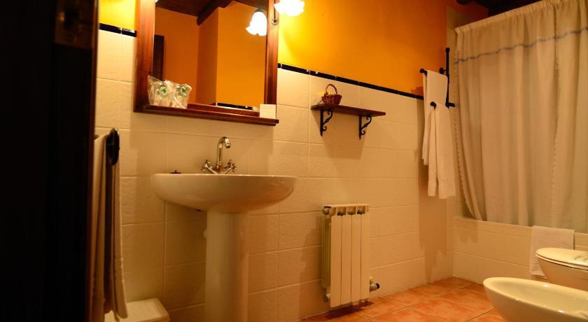 hoteles con encanto en albarracín  4