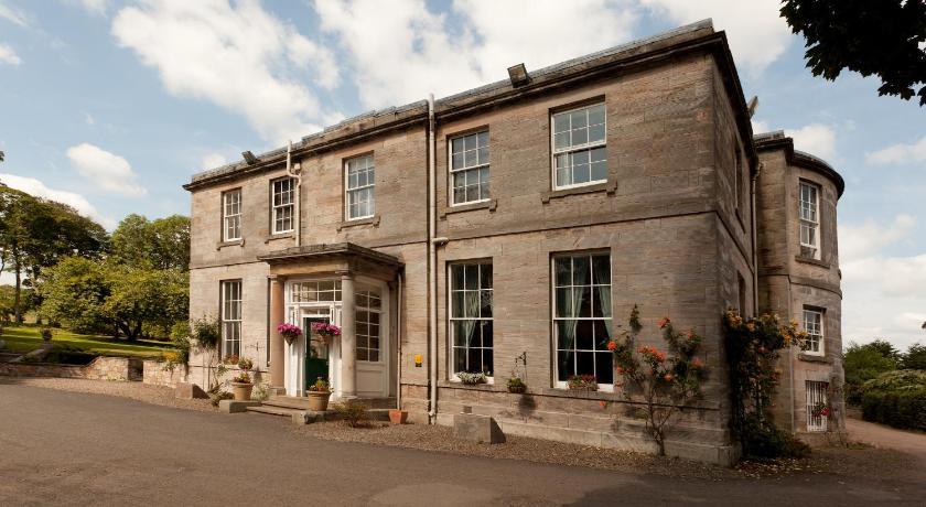 Hotel Deals Berwick Upon Tweed