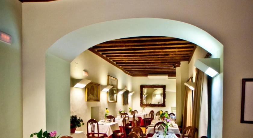 hoteles con encanto en castilla y león  358