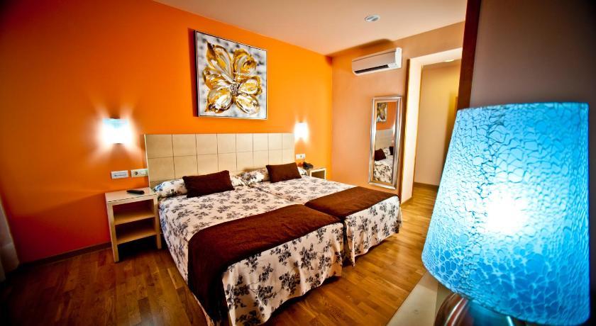 hoteles con encanto en castilla y león  342