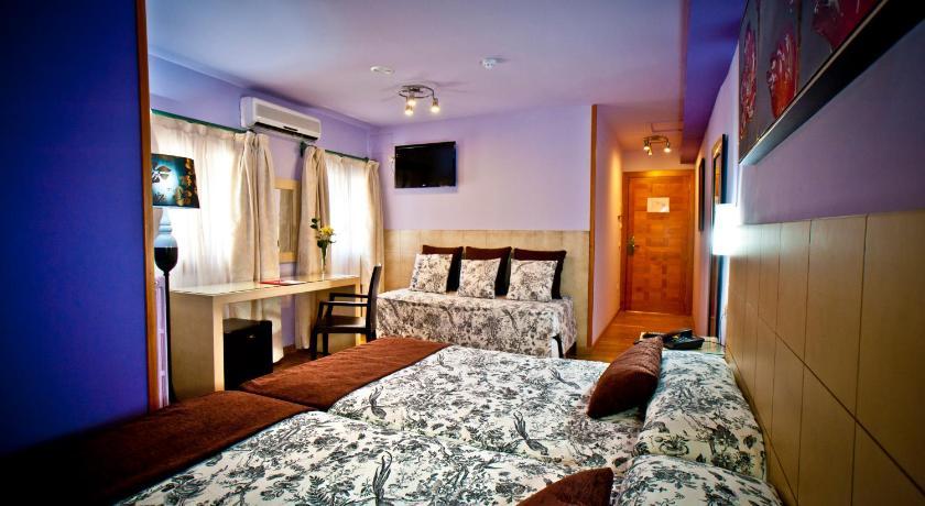 hoteles con encanto en castilla y león  350