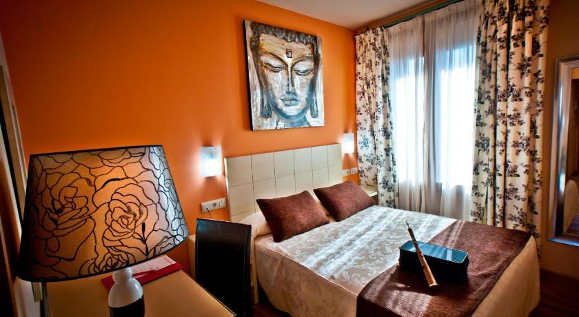 hoteles con encanto en castilla y león  347