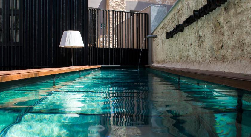 hoteles con encanto en comunidad valenciana  143