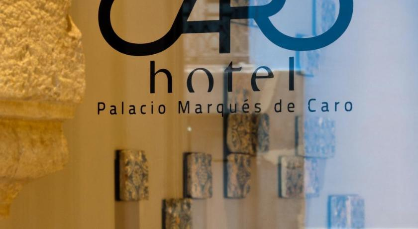hoteles con encanto en comunidad valenciana  161