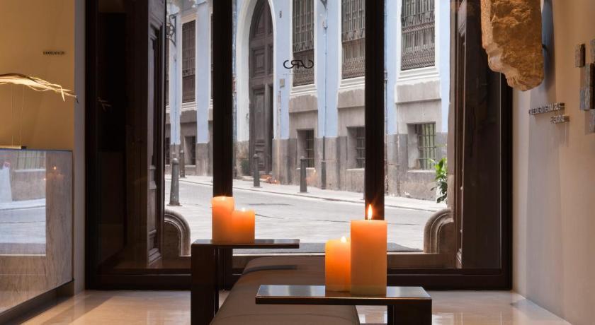 hoteles con encanto en comunidad valenciana  159
