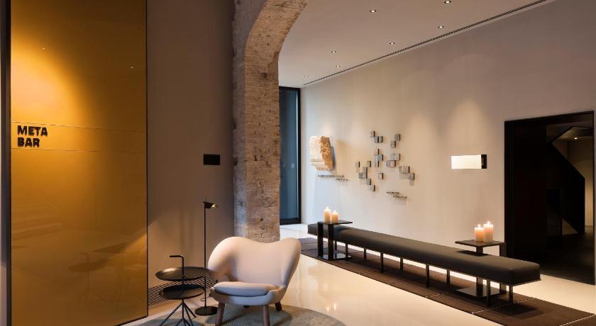 hoteles con encanto en comunidad valenciana  131